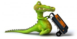 desolfatore batterie