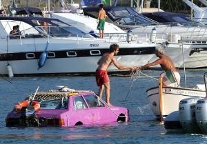 Offerte caricabatterie barca