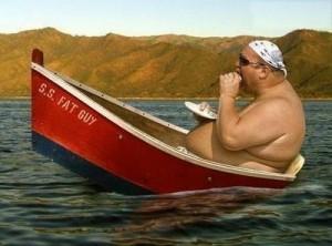 Miglior prezzo caricabatterie barca