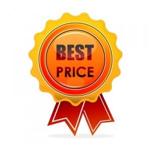Miglior prezzo caricabatterie